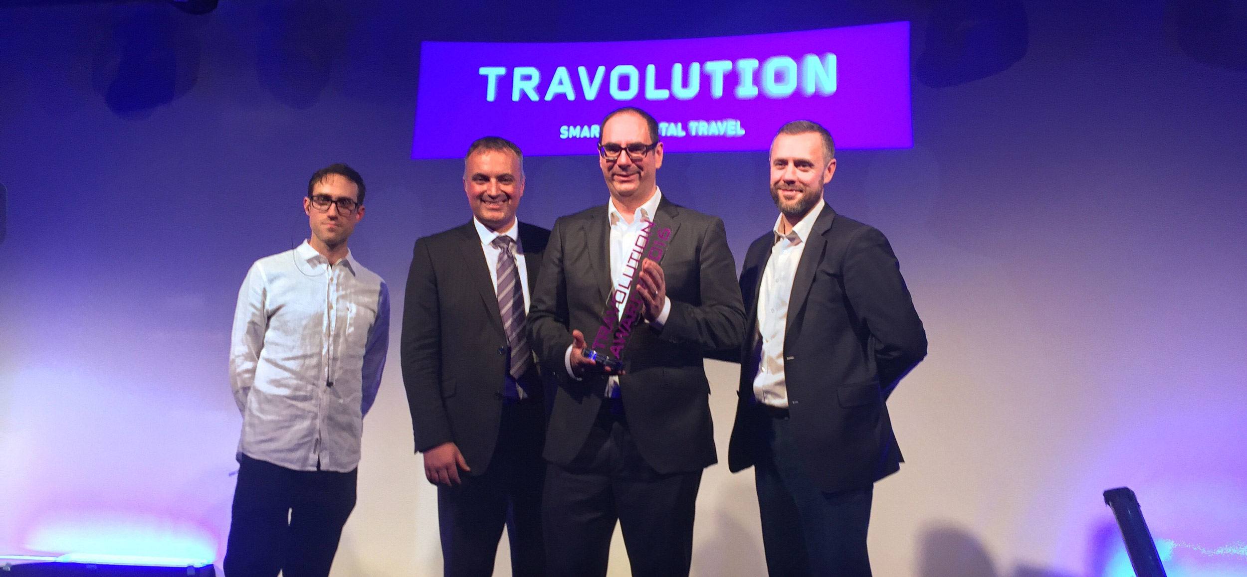 travolution-winner-awards-page2