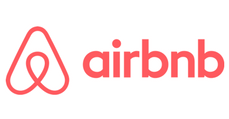 airbnb channel manager