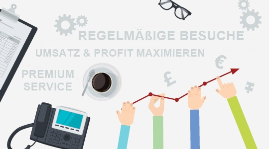 services-my-revenue-team-de